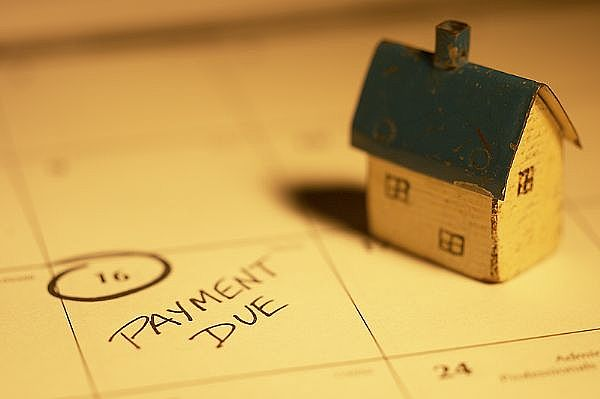 Everything You Need To Know About Bi-Weekly Mortgage Payment
