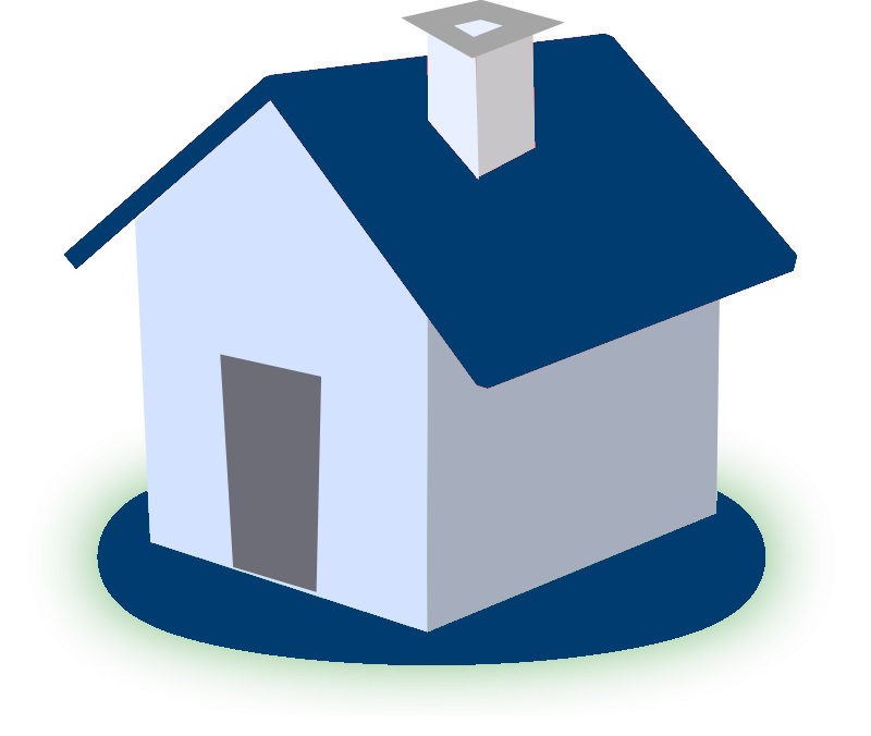 Sift Out Right Property Management in San Antonio For Improved Tenancy Rate