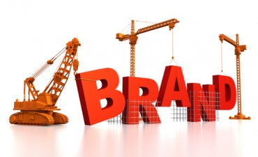 Developing A Brand Identity In The Online World