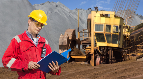 5 ROI Benefits Of Using A Mining Recruitment Agency