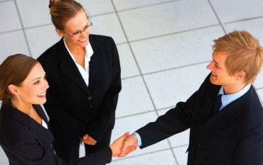 Employment Agreements: What To Focus On While Negotiating