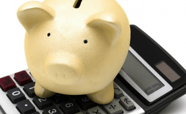 5 Merits Of Debt Consolidation That Make The Process Worth Your While