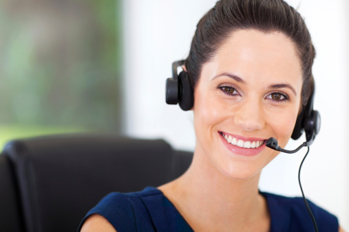 Outsourcing To A Call Handling Service