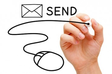 Tips For Writing Effective Email Headings For Your Business
