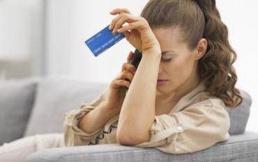 The Effects Of Debt Settlement And How To Go About It