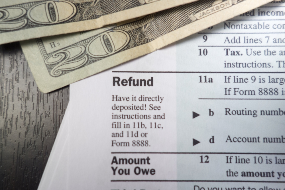 Understanding The Affordable Care Act TAX Subsidies