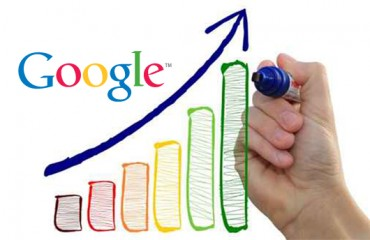Boost Your New Business With SEO