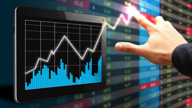 XFR Financial Ltd And Online CFD Trading In Australia