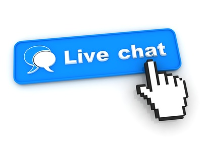 Increase Your Conversion Rate With Live Customer Service