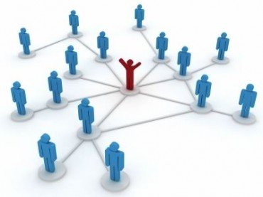 The Advantages Of Direct Selling