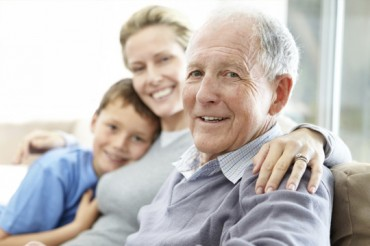 What Is Elder Law and How Does It Apply To You