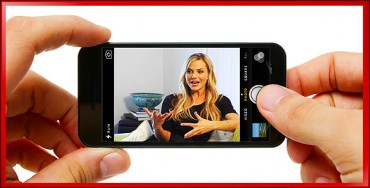 Why Video Is More Powerful Than Other Advertising Formats