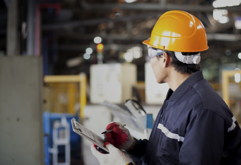 Chemical Storage: 4 Policies For Keeping Your Warehouse Safe