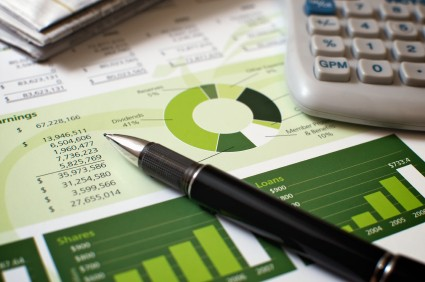 The Benefits Of Online Expense Management