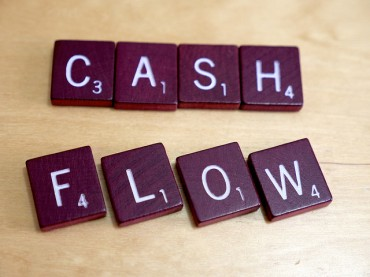 Common Cash Flow Issues and How To Solve Them