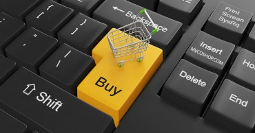 Optimizing Your Ecommerce Store For Better Conversions