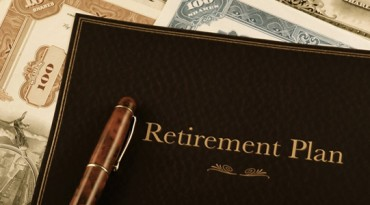 Planning Ahead For Retirement – GPs Advised To Plan 15 Years In Advance