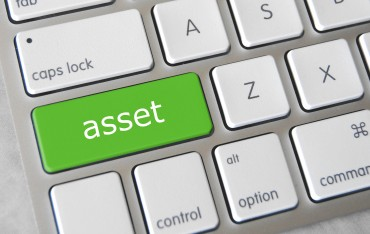How to Effectively Manage Your Assets