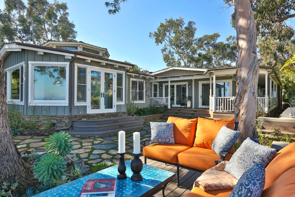 10 Latest Beach House Sale Offers In Malibu