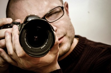 4 Reasons You Need To Hire A Corporate Photographer