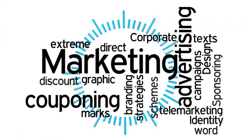 Marketing Strategies To Get Your Business On The Map