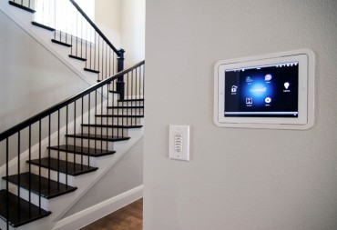 Why People Are Buying Home Automation Systems?