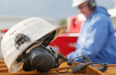 4 Ways To Stay Safe On The Job