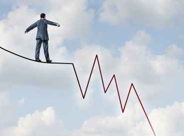 Avoiding Small Business Pitfalls