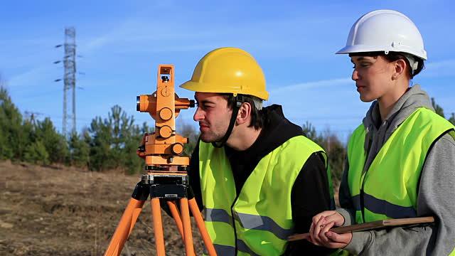 Measured Building Surveys Are A Must For Optimum Property Management