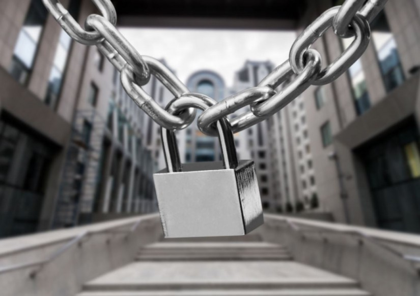 5 Security Options For Your Business