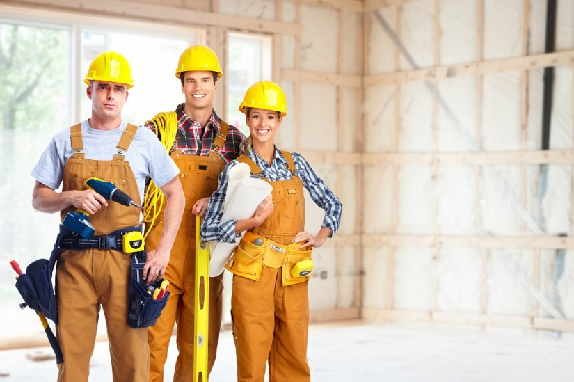 Informative Tips To Hire A Competitive And Affordable Builder