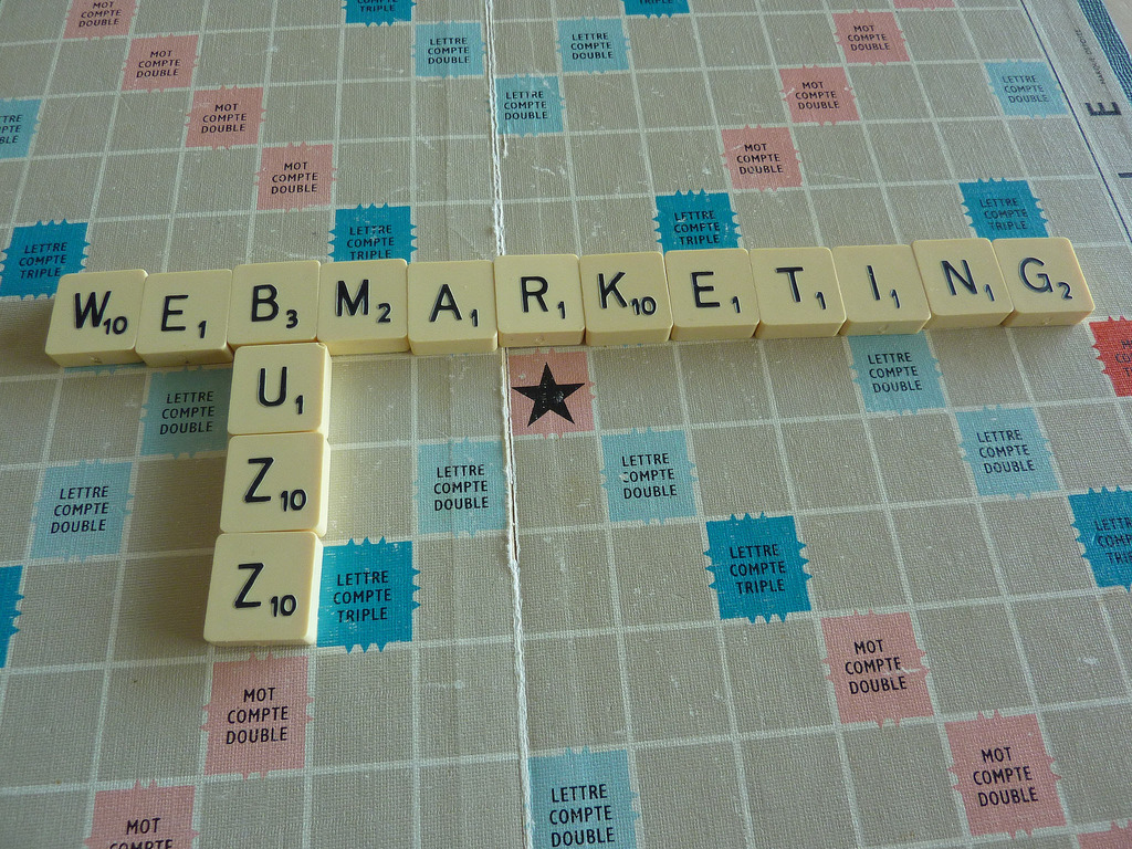 A Beginner's Guide To Business Digital Marketing