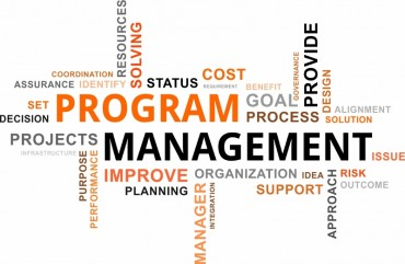 Laying The Foundation For Starting An Innovation Management Program