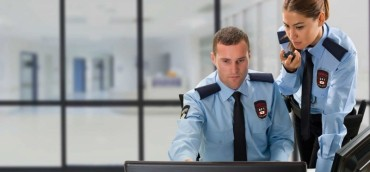 Significant Measure That Need To Consider While Selecting Security Companies