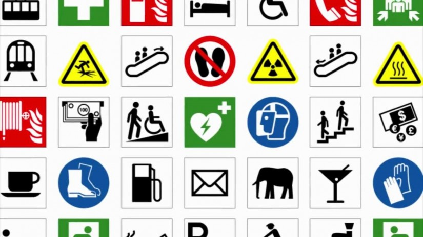 Importance Of Health And Safety Signs To Reduce Threats