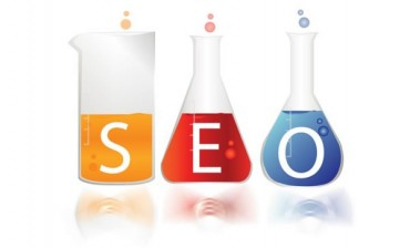 Helpful Devon SEO Tips For Online Success