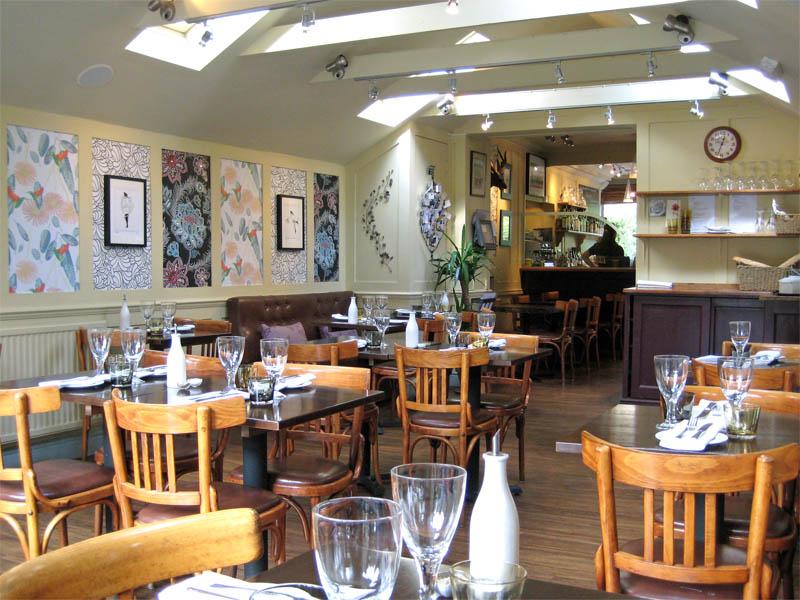 Restaurant Sanitising: Things To Consider