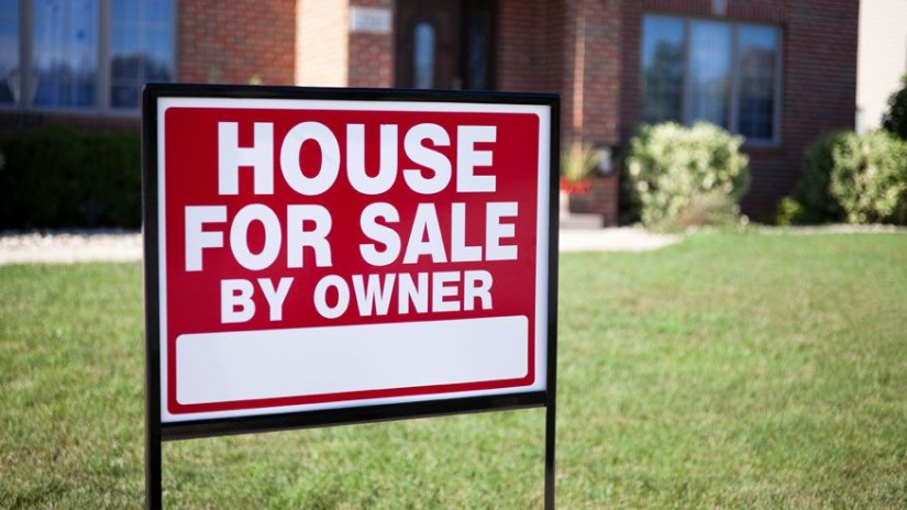 Importance Of Yard Signs For Selling Your Home