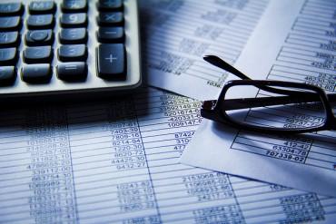Smart Strategies For Maximizing Superannuation