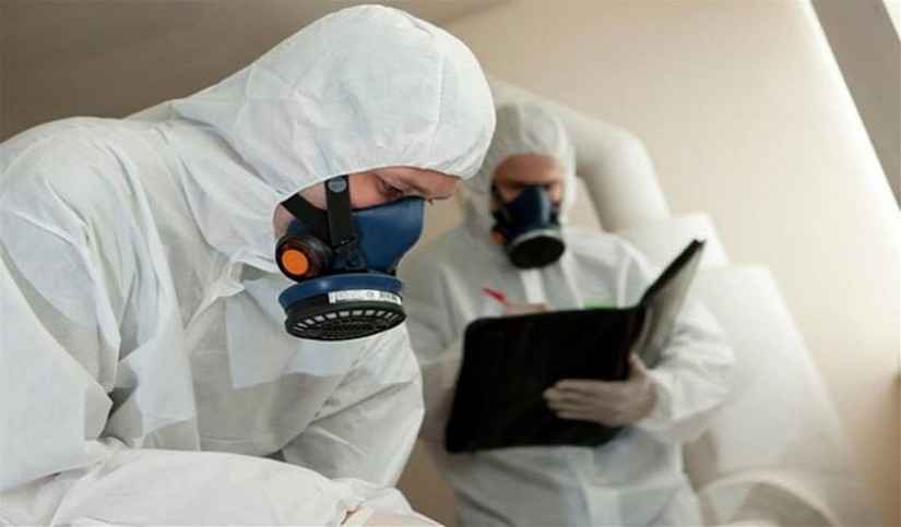 Becoming An Asbestos Surveyor—What You Need To Know