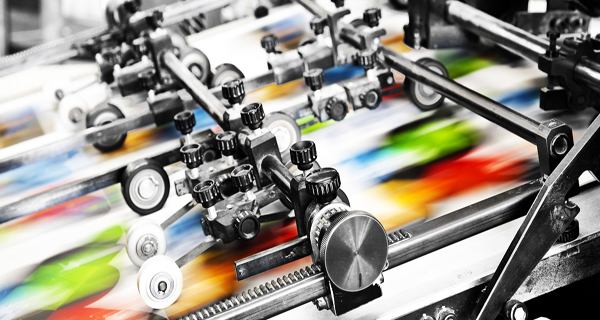 Printing Need And Printing Service