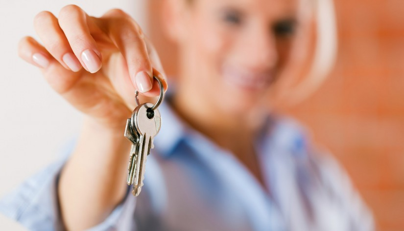 How About Arranging Large Expat Mortgage?