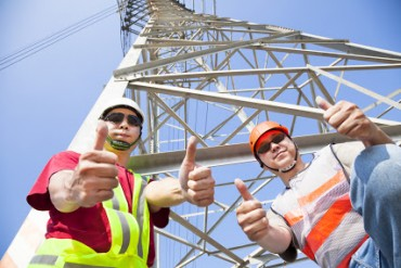 The Importance Of Using A Scaffold Tower