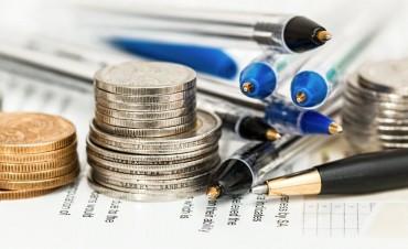 5 Savvy Ways To Maximize Tax Deductions Next Year