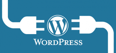 Tips For Faster WordPress Site