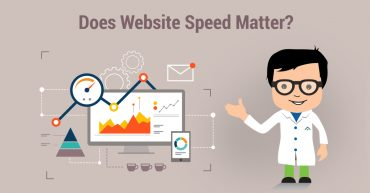 4 Tips To Improve The Speed Of Your Website
