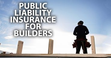 Finding The Best Public Liability Insurance For Builders