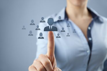 Unmatched Market Knowledge from Experienced Recruiters