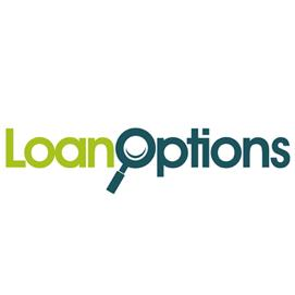 Loan Options For Tradies