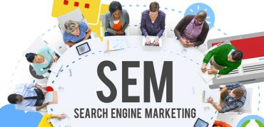 Factors To Consider When Making The Choice Of A Search Engine Marketing Agency